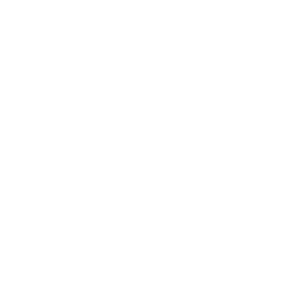 La Playade